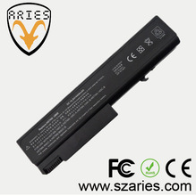 6 Cell Generic Laptop Battery Pack For HP Compaq 6500B 6530B 6535B
