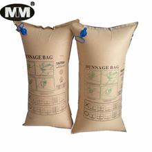 plastic packing air bag inflatable big