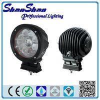 led headlight for vw polo 45w cree led work light SS-1002