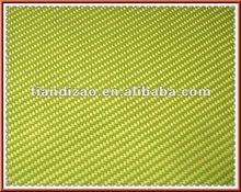 Bulletproof kevlar fabric for sale