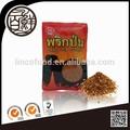 Haccp topgrade tailandés chilli polvo( chile aves ojo)