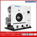industrial máquina de lavar roupa e secadoras com melhores preços