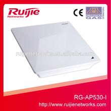 Ruijie RG-AP530-I 5.8 GHz n 2.4 GHz AP 802.11ac wireless access point