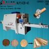 multi blade cutting saw