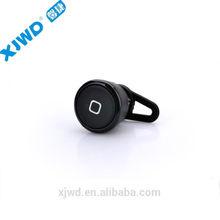 Micro Wireless Earpiece Mini Earphone