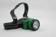 551 led flood light