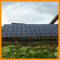 2014 sıcak satış ev güneş enerjisi generat sistemi