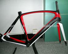 2015 New Super High Quality Bmc Impec Full Carbon Road Bike Frame Road 700C, T700 Carbon Road Frame,Carbon Bike Frames