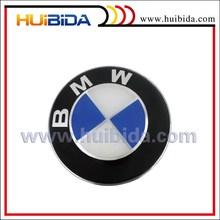 Metal custom masonic car emblem