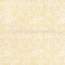 Supply Excellent Price Glazed Ceramic Floor Tile600x600MM