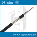 china hochwertige 75 ohm koaxialkabel rg6 Preisliste der kabel für ce für cctv