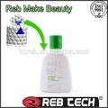 el mejor precio del fabricante de cosméticos materia prima el caseinato de calcio