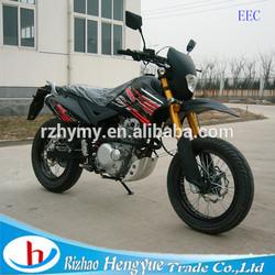 cheap used 250cc dirt bike