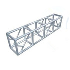 Hot Sell heavy duty square truss 400*500mm*2000mm stage truss Aluminum plate,