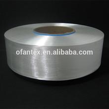 nylon blend yarn, polyester and nylon combine, polyester yarn