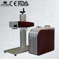 портативные лазерной маркировки устройства для маркировки термисторы