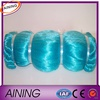 Lowest price and high quality fishing net for small fish