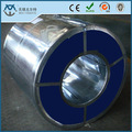 Chapa de metal galvanizado preços/bobina de aço galvanizada z275/chapa de ferro galvanizado