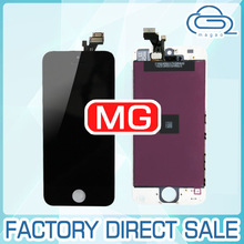 LCD Display +Touch Screen Digitizer for iPhone 5