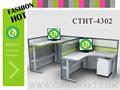 cadeiras confortáveis para os idosos fornecedor china venda quente de metal moderno mobiliário de escritório