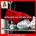 alibaba çin mutfakta fırın eldiveni ısıya dayanıklı silikon Barbekü eldivenler