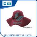 china wholesale custom holandês chapéu