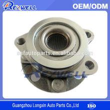 40202-ED000 auto wheel hub