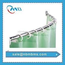 High Quality Cheap Price Bathroom Shower Flexible Metal Rod