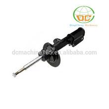 Japan Suspension Car Shock absorber 51611-TM4-C01
