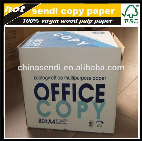 copy paper price