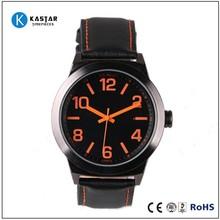 luxury quartz wrist watch brand