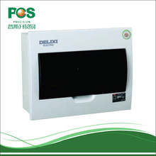 CDPZ50 New High Quality Style Outdoor Plastic Switch Box