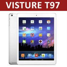 Onda V989 Allwinner A80 Octa Core Tablet PC 9.7 inch IPS Retina Screen Android 4.4 kitkat Visture T97 13MP camera 2G RAM 32G