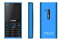 Cute nice lowest phone dual sim handphone 1.8 inch cheap model low cost mobile phone