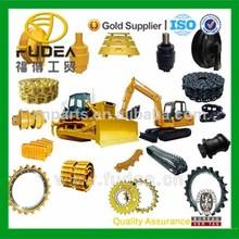 high quality travel 2nd sun gear, travel motor parts for excavator Hyundai R225-7 R220-5 R210-5D