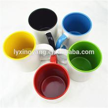 porcelain china blanks,sublimation blanks china,new sublimation blanks