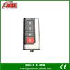 Garage Gate Universal Remote Control, Radio Remote Controller , Remote Control Switch 433 Copy