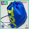 outdoor travel bags big new shoulder bag with low price