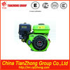 tianzhong good quality 4 Stroke 80cc Bicycle Engine Kit