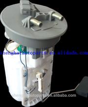 gas pump 721981500 ,10090804,1h0919051l german car electric fuel pump