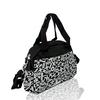 Retro Fashion Women's Shoulder Bag women fashion woman handbag