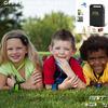 china cheap gps gsm gprs phone kids mini portable gps tracker