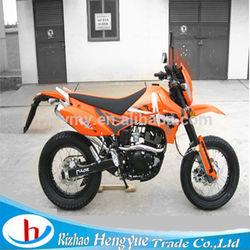 125cc cheap dirt bike fashion motorbike