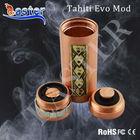 2014 factory price and best service copper Tahiti evo mod