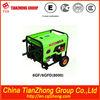 tianzhong swiss kraft style China Cheap Generator