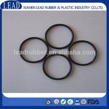 Best price heat-resistant hnbr rubber oring