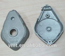 VMT AL0133 design high precision custom aluminum die cast auto parts