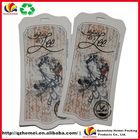 Best sale wholesale Hang Tag for Garment/Case/Bag/shoe