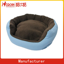 four season canvas lounger pet kennel