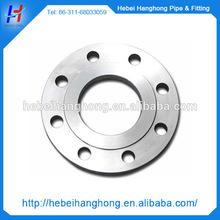 Alibaba China carbon steel flange,forged flange